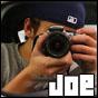 Joes Shots