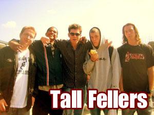 tallfucks